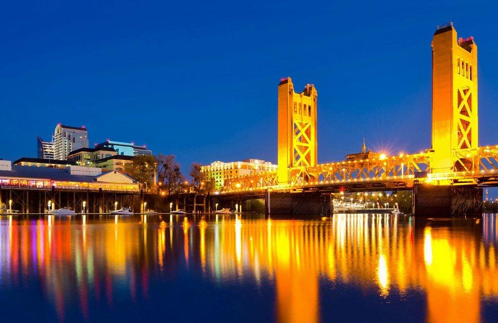 Fun Things To Do On Date Night in Sacramento