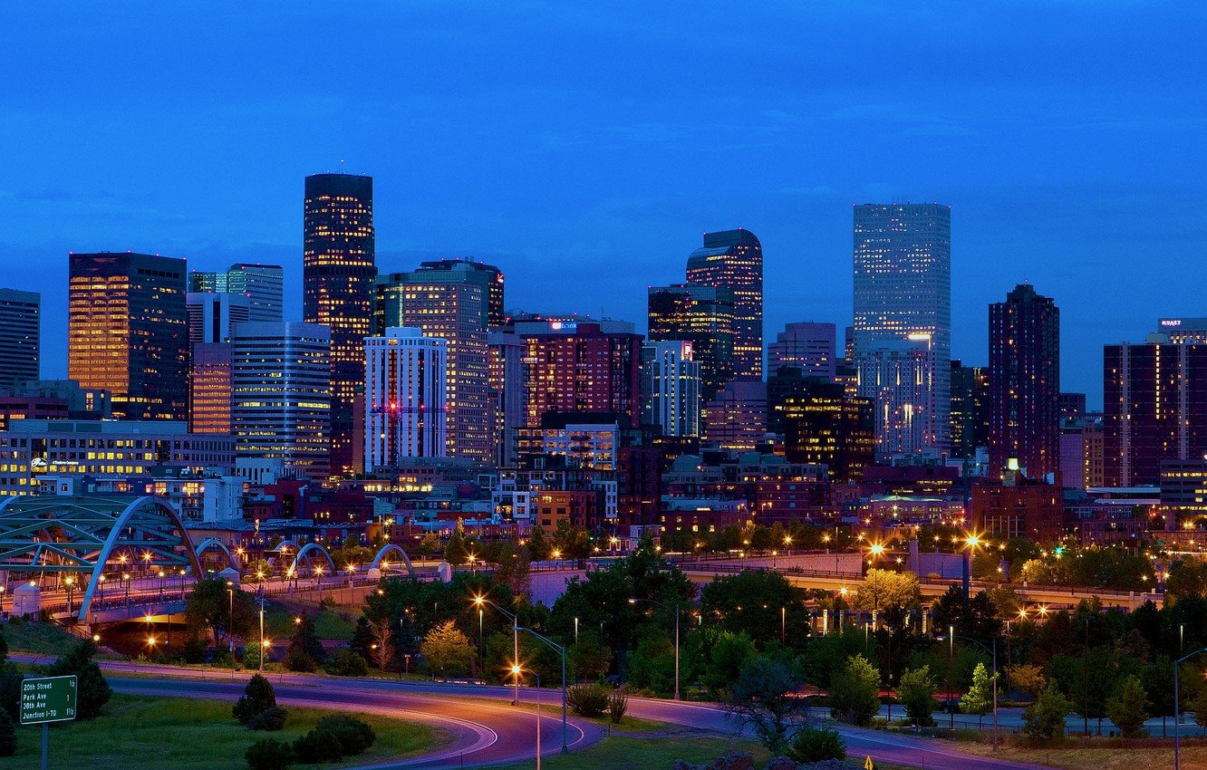 Fun Things to Do on Date Night in Denver