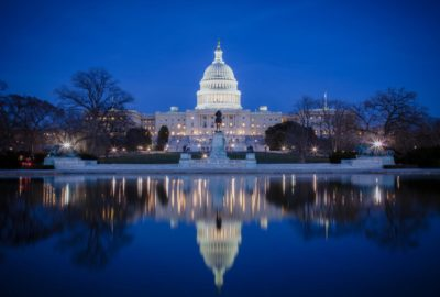 Fun Things to Do on Date Night in Washington DC