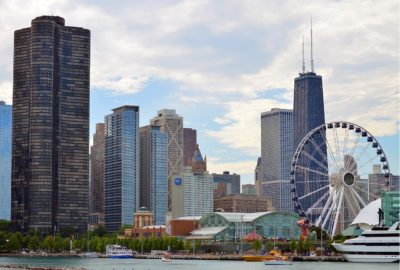 Best Date Ideas in Chicago: Fun & Romantic Things to Do for Couples