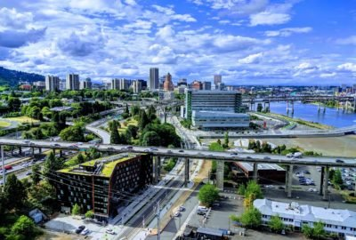 Best Date Ideas in Portland: Fun & Romantic Things to Do for Couples