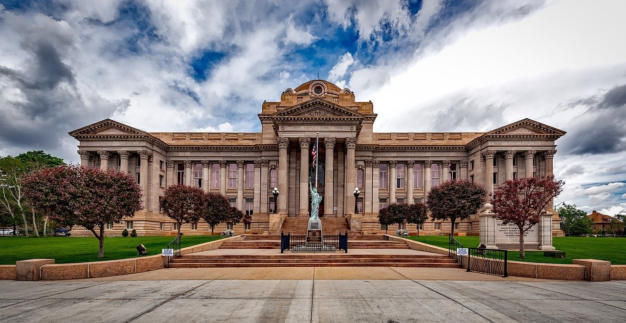 Best Date Ideas in Pueblo: Fun & Romantic Things to Do for Couples