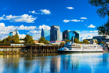 Best Date Ideas in Sacramento: Fun & Romantic Things to Do for Couples