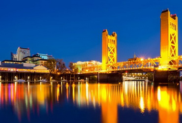 Sacramento Date Night Ideas: Fun Things to Do for Couples