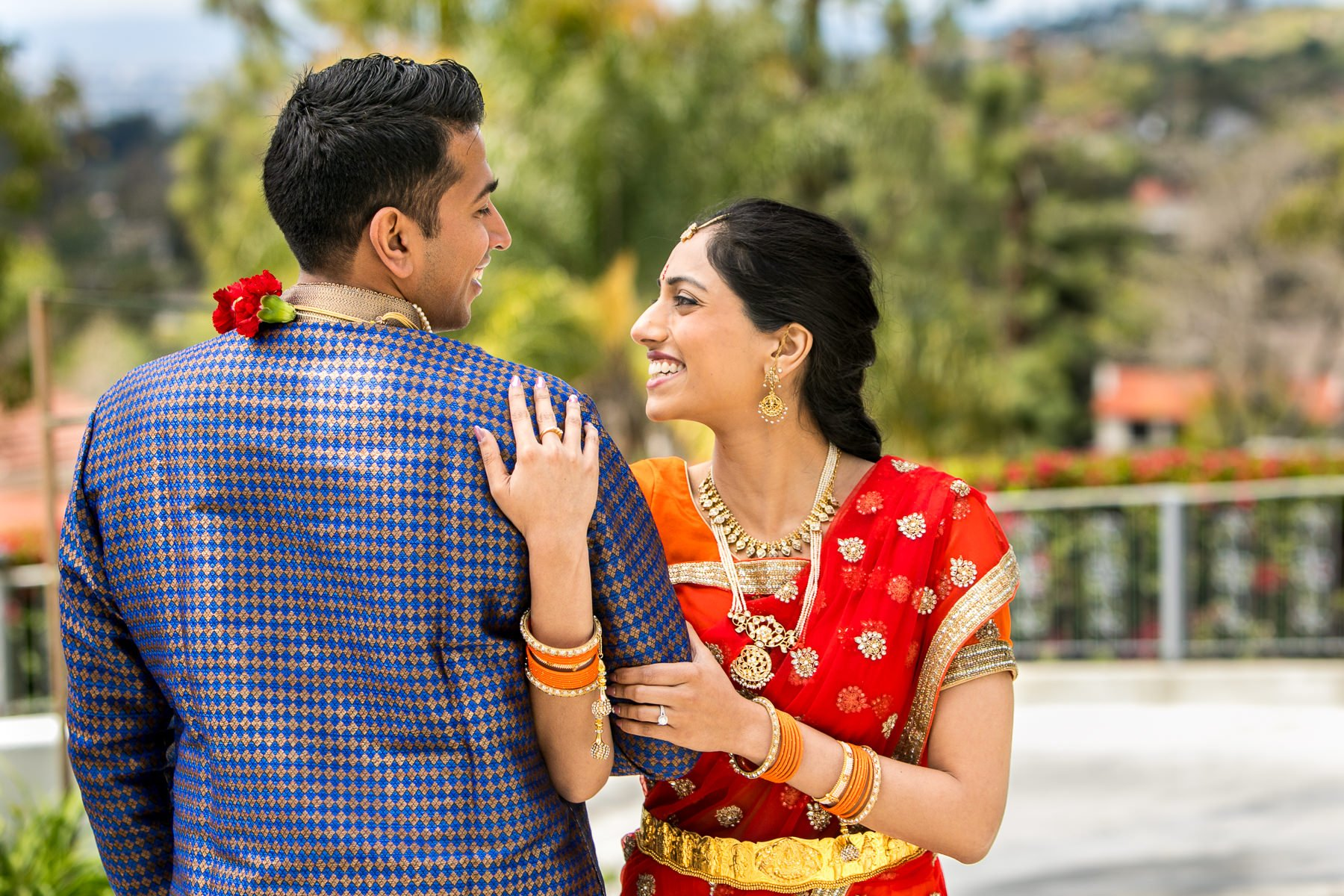 What should Know All Tamil Couples
