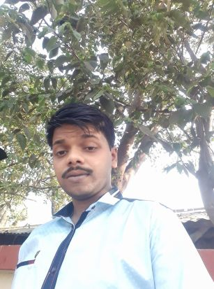 Mrinal from Coimbatore | Man | 32 years old