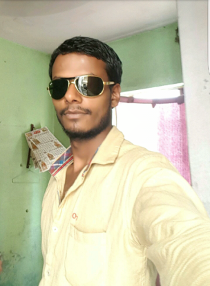 Vishav from Chavara | Man | 32 years old