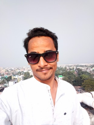 Manu from Delhi NCR | Man | 27 years old