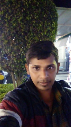 Uttam from Nagercoil | Man | 34 years old