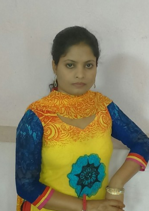 Miss from Tirunelveli | Woman | 31 years old