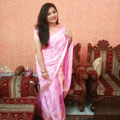 Men in bangalore housewife seeking Married and