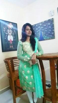 Matrimony sites karnataka Karnataka Matrimony