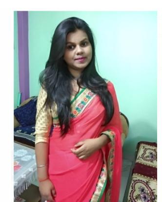 Men housewife in bangalore seeking Housewife Seeking